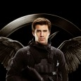 The marketing for THE HUNGER GAMES series of films have created materials that not only promote the film, but extends and deepens the world of Panem.  THE HUNGER GAMES: MOCKINGJAY […]