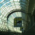 After covering the past two New York Comic Con (NYCC) events, not to mention the news items I'd seen about San Diego Comic Con (SDCC), I was pretty sure I […]