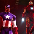 Available only on Digital HD, On-Demand, and Disney Movies Anywhere July 29th, 2014 Synopsis MARVEL'S IRON MAN & CAPTAIN AMERICA: HEROES UNITED is the latest animated movie (at 1 hr […]