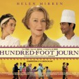 by Sarah Woloski and George Gensler THE HUNDRED-FOOT JOURNEY is, essentially, two stories put together in one movie.  Not two concurrently running stories – there is a very distinct point […]