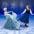 Feld Entertainment's latest Disney on Ice production debuted last week in Orlando, Florida. Disney on Ice presents FROZEN brings the Academy Award winning film to life recreating the characters, environments, […]