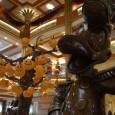 Our family was recently invited by Disney Cruise Line to sail on the Disney Dream and experience their Halloween on the High Seas event. While we've sailed multiple times on […]