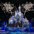 2016 Disney World packages are now available for booking! You can plan and book your family's Walt Disney World Resort vacation up to 499 days in advance (through the end […]