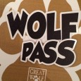 This summer, my 13 year old daughter Evie and I were hosted by Great Wolf Lodge Pocono Mountains for a Daddy/Daughter getaway.  I jumped at the chance to spend some […]