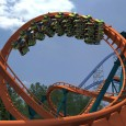 In early September, the Cedar Point theme park announced its 18 year old stand-up roller coaster Mantis would close. Since that time, speculation ran rampant that Mantis would be re-imagined […]