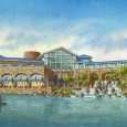 """There are exciting new things happening every day atUniversal Orlando ResortinFlorida! Join us every week to read about what's new """"Around the Universe."""" This week's Universal Orlando Resort News update […]"""