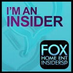 FOX Home Entertainment Insiders