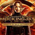 THE HUNGER GAMES – MOCKINGJAY Part 1 World Premiere will take place in London, England on November 10, 2014 in Leicester Square with Jennifer Lawrence and most of the film's […]