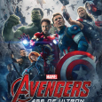 The Walt Disney Studios announced a release date for Marvel's THE AVENGERS: AGE OF ULTRON, the sequel to Marvel's The Avengers. The film will be written and directed by Joss […]