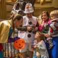 """This is Halloween, this is Halloween…"" Danny Elfman penned the lyrics, Tim Burton brought them to screen, but Disney Cruise Line gave them new life with their ""Halloween on the […]"