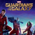 Get HOOKED… on a feeling, as Marvel's GUARDIANS OF THE GALAXY is released on Blu-ray/DVD/Combo Pack on December 9th – (just in time for the Christmas holiday, what a coincidence!). […]