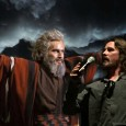 "Five years ago, Director Ridley Scott met with Christian Bale and said ""I may have something for you…Moses."" ""Straight-up Moses?"" Bale asked. ""Yeah,"" Scott confirmed. Bale was understandably excited and full […]"