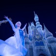 "Updated November 5, 2015 ""A Frozen Holiday Wish"" features Anna and Elsa in a show on the Castle Forecourt Stage. With special appearances by rugged mountain man Kristoff and lovable […]"