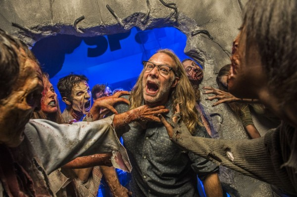 Greg-Nicotero-at-HHN24-1024x681