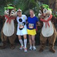 This past weekend I participated in the 2014 runDisney Wine and Dine Half Marathon Weekend events for the first time.  Before I go much further – spoiler alert – the […]