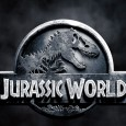 """Life finds a way,"" and, after 14 years (from Jurassic Park III), life has found its way back to Isla Nublar, the home of Jurassic Park.  Actor Chris Pratt, star […]"