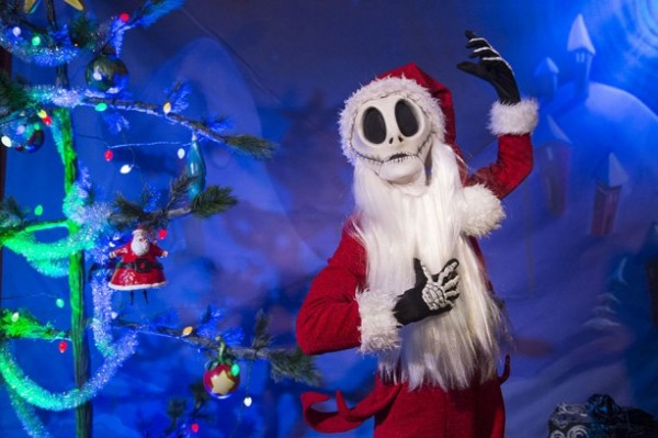 Jack-Skellington-Sandy-Claws