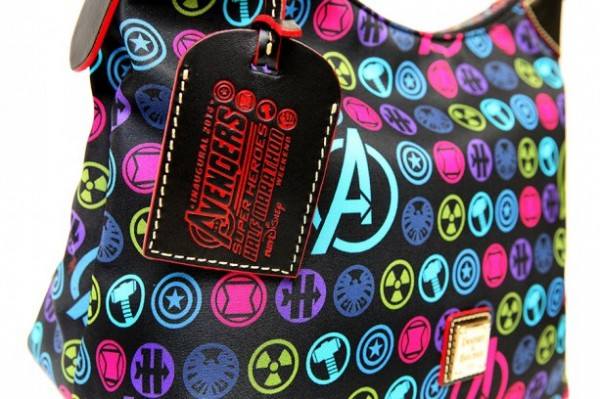 Marvel-Avengers-Dooney-and-Bourke-Bag