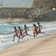 This post will have the official information for Disney's McFARLAND, USAstarring Kevin Costner and coming to theaters February 20, 2015. Inspired by the 1987 true story, McFARLAND, USAfollows novice runners […]
