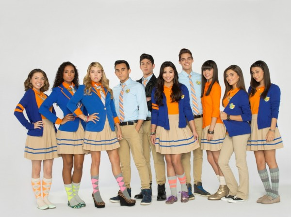 Nickelodeons-Every-Witch-Way-1024x767