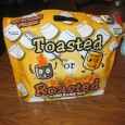 Post and Photos by Sarah Gray My family had the chance to try out the new game from Education Outdoors, Toasted or Roasted. The goal of the game is to […]