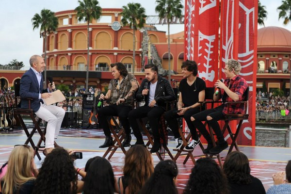 one-direction-at-uor-mat-lauer