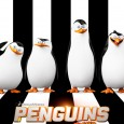 I have to admit that going into the new animated film PENGUINS OF MADAGASCAR, I had very low expectations.  Because I am not a big fan of the MADAGASCAR franchise, […]