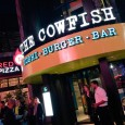 Universal Orlando CityWalk got an eclectic new unique restaurant that celebrated its grand opening – The COWFISH.  The wall has been taken down between sushi and burgers.  Fish lovers can have […]