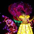 There are many reasons to go to Hong Kong Disneyland, but their newest attraction, the Paint the Night Parade, is the most compelling yet. I don't generally watch the parades […]