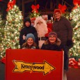"Traditions… the holidays are full of them, decorations, meals, songs… you name it.  Kennywood Holiday Lights in Pittsburgh, Pennsylvania calls itself ""your new holiday tradition.""  Currently in its fourth year, […]"