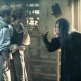 Full disclosure: I hate spoilers in reviews, so there won't be any in this one. INTO THE WOODS is based on Steven Sondheim and James Lapine's Tony-awarding winning musical of […]
