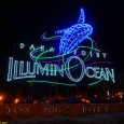 IlluminOcean is a brand new holiday event featuring festive sea-themed light sculptures, dazzling light tunnels, a 50-foot GlowMotion tree, and even more exciting – it's FREE!  Currently running nightly through January […]