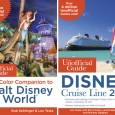 Are you considering a Disney family vacation next year? I'm not surprised. Florida'sWalt Disney World Resortis the MOST popular family vacation destination on the planet, with its Magic Kingdom the […]