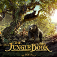 """Disney's new live-action film, THE JUNGLE BOOK, starts from the first frame and doesn't let go until the final notes of """"The Bare Necessities"""" fades away. The first questions that […]"""
