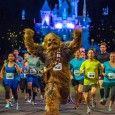 January 16 marks the first big event of the year: the STAR WARS HALF MARATHON at Disneyland! Running, Disneyland and Star Wars collide – what could be better? Ever wonder […]