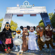 With the enormous success of January's inaugural runDisney Star Wars Half Marathon in Disneyland, runDisney announced a Walt Disney World Star Wars Half Marathon for the East Coast.  Similar to Disneyland's […]
