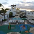 The development of luxury family resorts is a growing trend in family travel. Just because you're traveling with the kids, doesn't mean parents can't pamper themselves a little too. Take […]