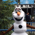 It may have taken fourteen months for the Frozen train to pull into the Disneyland Resort, but they're full steam ahead and making up for lost time with new shows, […]