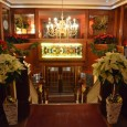 Think luxury and family travel don't go together? Think again. Lake Placid's Mirror Lake Inn has married the two since the 1930's. The Mirror Lake Inn has received AAA's coveted […]
