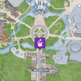"""There are exciting new things popping up every day at theWalt Disney World Resortin Florida! Join us every week to read about what's new """"Around the Mouse."""" This week's Walt […]"""