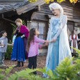 Disney Cruise Line guests who travel aboard the Disney Magic to Norway, the land that inspired Arendelle from FROZEN, will have the opportunity to join exciting new Port Adventures that […]