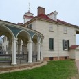 On President's Day, we honor the birthday of George Washington (as well as Abraham Lincoln).  A visit to George Washington's estate of Mount Vernon will not only teach you about […]