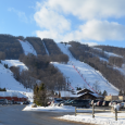 Motivation comes in various forms, and when learning how to ski at Bristol Mountain, New York, that shape is waffle. A discretely placed warming hut and café on the far […]
