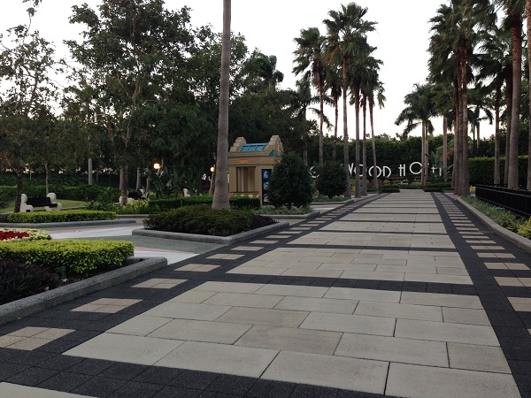 HKDL DHH Movie Reel Pathways