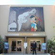 D23: The Official Disney Fan Club has released a full slate of events lined up for2015with plenty of exciting opportunities, and not just for those local to a theme park. […]