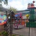 For the past six years, I've led groups of college students onservice trips to Give Kids The World Village,the whimsical, non-profit resort in Kissimmee, Florida where children with life-threatening illnesses […]