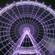 Take a ride on the Orlando Eye, and be effortlessly lifted away in a capsule of calm and serenity to see Orlando in a way you've never seen it before. […]