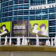 Star Wars Celebration Anaheim – For four days, from April 16th-19th, the streets surrounding Disneyland were full of Jedi, stormtroopers, princesses and bounty hunters. Thousands of people converged on the Anaheim […]