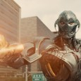 Avengers = Good. Ultron = Bad. AVENGERS: AGE OF ULTRON = Fantastic! When AVENGERS: AGE OF ULTRON opens our heroes are already in mid-battle! Iron Man, Captain America, Thor, Hulk, […]