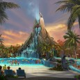 Universal Orlando Resort's growth and expansion continues, making it a multi-day destination all to itself.  Today, Universal Orlando announced Volcano Bay Water Park to open in 2017 adjacent to Cabana […]